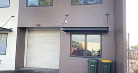 Offices commercial property for lease at 6/178 Planet Street Carlisle WA 6101