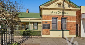 Offices commercial property for lease at 50 Melbourne Street East Maitland NSW 2323