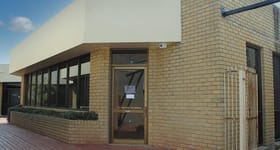Offices commercial property for lease at Unit 7/57 Robinson Street Dandenong VIC 3175
