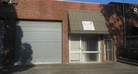 Offices commercial property for lease at 1/6 Boileau Street Keysborough VIC 3173
