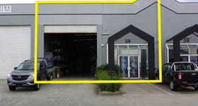 Offices commercial property for lease at 39/70-72 Cavehill Road Lilydale VIC 3140