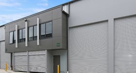 Development / Land commercial property for lease at F13/161 Arthur Street Homebush NSW 2140
