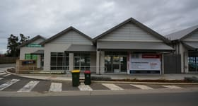 Shop & Retail commercial property for lease at Vacant Shops 2 & 3/215 Port Road Aldinga SA 5173