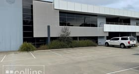 Offices commercial property for lease at 208-218 Abbotts Road Dandenong South VIC 3175