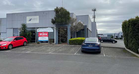 Showrooms / Bulky Goods commercial property for lease at 22/23-35 Bunney Road Oakleigh VIC 3166