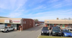 Factory, Warehouse & Industrial commercial property for lease at 18/86 Beechboro Road Bayswater WA 6053