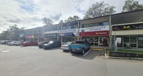 Medical / Consulting commercial property for lease at Peachey Road Ormeau QLD 4208