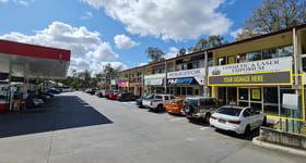 Medical / Consulting commercial property for lease at 2/19 Peachey Road Ormeau QLD 4208