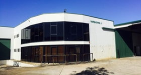 Factory, Warehouse & Industrial commercial property for lease at 36-42 WENTWORTH PLACE Banyo QLD 4014