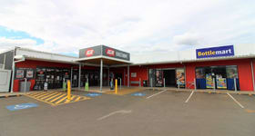Shop & Retail commercial property for lease at 2/12-14 Gowrie Street Kingsthorpe QLD 4400