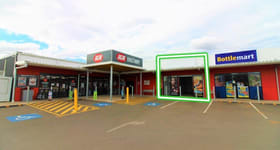 Offices commercial property for lease at 2/12-14 Gowrie Street Kingsthorpe QLD 4400