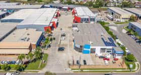 Factory, Warehouse & Industrial commercial property for lease at 14/210 Robinson Road Geebung QLD 4034