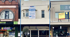 Shop & Retail commercial property for lease at Shop 279, Liverpool Road Ashfield NSW 2131