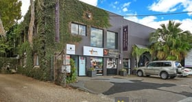 Shop & Retail commercial property for lease at 46 Douglas Street Milton QLD 4064