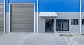 Factory, Warehouse & Industrial commercial property for lease at 3/11 Kyle Street Rutherford NSW 2320