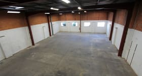 Factory, Warehouse & Industrial commercial property for lease at 620a Forest Road Bexley NSW 2207