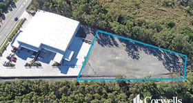 Development / Land commercial property for lease at 3/115 Darlington Drive Yatala QLD 4207