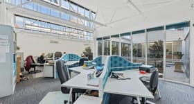 Offices commercial property for lease at 2-6 Chapel Street Cremorne VIC 3121