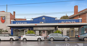 Shop & Retail commercial property for lease at 3-7 Keilor Road Essendon North VIC 3041