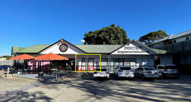 Medical / Consulting commercial property for lease at 3/730 South Pine Road Everton Park QLD 4053
