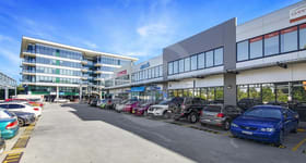Offices commercial property for lease at F121-F128/24 Lexington Drive Bella Vista NSW 2153