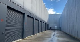 Factory, Warehouse & Industrial commercial property for lease at 28/23 COOK ROAD Mitcham VIC 3132