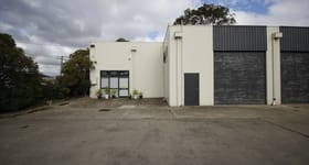 Factory, Warehouse & Industrial commercial property for lease at 1/18 Amay Crescent Ferntree Gully VIC 3156