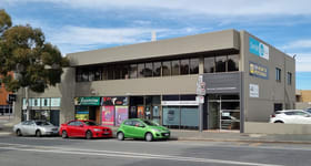 Medical / Consulting commercial property for lease at Belconnen Commercial Lathlain Street Belconnen ACT 2617