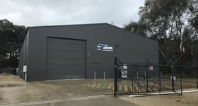 Factory, Warehouse & Industrial commercial property for lease at 23 Muller Street Baranduda VIC 3691