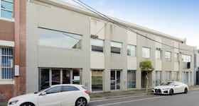 Offices commercial property for lease at 8 Studley Street Abbotsford VIC 3067