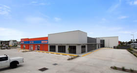 Medical / Consulting commercial property for lease at 249 Leitchs Road Brendale QLD 4500