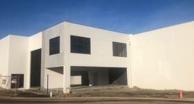 Factory, Warehouse & Industrial commercial property for lease at 1 Silvarado Place Kilsyth VIC 3137