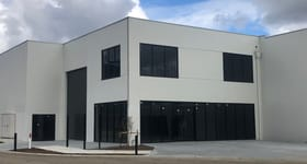 Factory, Warehouse & Industrial commercial property for lease at 23 Danjul Close Kilsyth VIC 3137