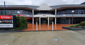 Offices commercial property for lease at 8/671 Gympie Road Chermside QLD 4032