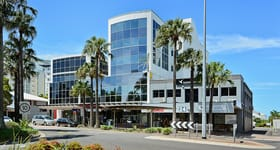 Offices commercial property for lease at 5/26 Duporth Avenue Maroochydore QLD 4558