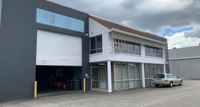 Factory, Warehouse & Industrial commercial property for lease at 4/272 Lavarack Ave Eagle Farm QLD 4009