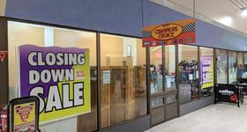 Shop & Retail commercial property for lease at Shop 3/42 Rooke Street Devonport TAS 7310