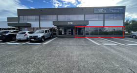 Offices commercial property for lease at Building B/Tenancy A/172 Evans Road Salisbury QLD 4107