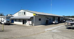 Factory, Warehouse & Industrial commercial property for lease at 150 Mark Road Caloundra West QLD 4551