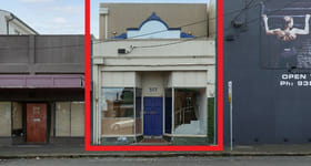 Offices commercial property for lease at 517 Victoria Street Brunswick West VIC 3055