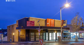 Medical / Consulting commercial property for lease at Tenancy  1/365 Elizabeth Street North Hobart TAS 7000