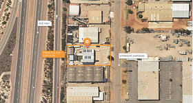 Factory, Warehouse & Industrial commercial property for sale at 19 Stanhope Gardens Midvale WA 6056