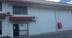 Factory, Warehouse & Industrial commercial property for lease at 3/14-16 Babdoyle Street Loganholme QLD 4129