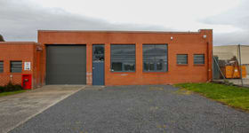Factory, Warehouse & Industrial commercial property for lease at 3/6 Argent Place Ringwood VIC 3134