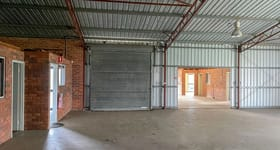 Factory, Warehouse & Industrial commercial property for lease at Unit 3/5 Major Street Davenport WA 6230