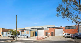 Factory, Warehouse & Industrial commercial property for lease at 18 Culverlands Street Heidelberg West VIC 3081