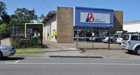 Factory, Warehouse & Industrial commercial property for lease at Unit 3/23 Darnick St Underwood QLD 4119