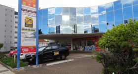 Offices commercial property for lease at 17/82 Buckland Road Nundah QLD 4012