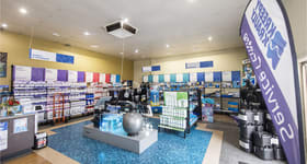Shop & Retail commercial property for lease at Booragoon WA 6154