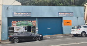 Shop & Retail commercial property for lease at 15 Queen Street Murwillumbah NSW 2484
